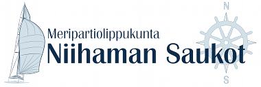 Meripartiolippukunta Niihaman Saukot ry
